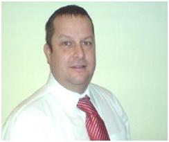 Steve Bilby