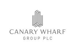 canary-wharf-logo